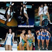 1999 オートサロン vol.3 jpg画像 106枚セット