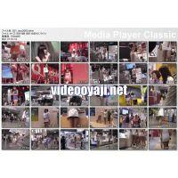 vo021 2003WPC セット販売 1/6-6/6