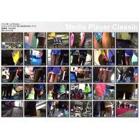 vo128 92ボートショー1 セット販売 1/6-6/6