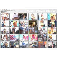 vo054 97フォーミュラー日本茂木 セット販売 1/6-6/6