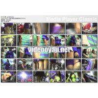 vo120 92オートサロン4v セット販売 1/6-6/6