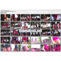 vo047 Bodycongalストリートライブ セット販売 1/7-7/7