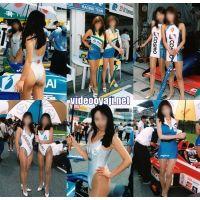 1997フォーミュラー日本&F3 jpg画像 Vol.2