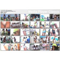 vo051 97フォーミュラー日本菅生 セット販売 1/6-6/6