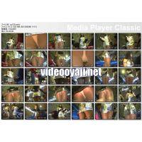 vo125 96ノスタルジックカーショー2 セット販売 1/6-6/6