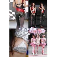 2014S耐レースクイーンjpg画像集 Vol.2