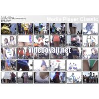 vo102 98GT富士2 セット販売 1/6-6/6