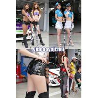 2014S耐レースクイーンjpg画像集 Vol.1