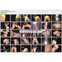 SBD006スーパーボディコンダンス6 1/5-5/5 セット販売
