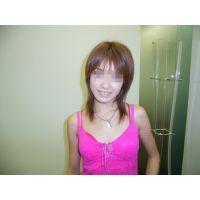 エッチなお姉さんのAV・風俗面接素人女性画像9