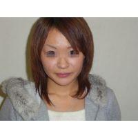 エッチなお姉さんのAV・風俗面接素人女性画像20