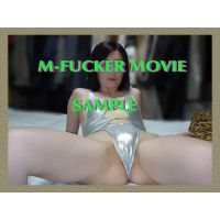 ★ SAMPLE  MOVIE