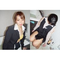 Office Uniform RIP3 (6series total 357images)