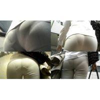 【再販】渾身のパンツライン動画SP-40SETアフィリエイト20%