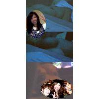 巨乳な彼女Eカップ写真集�
