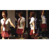 イベントダンス�