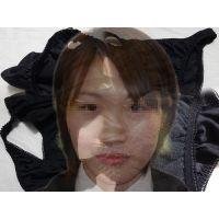 【マッサージ師】親友の妹がお仕事中に履いて汚したパンティー【おまけ動画付き】