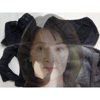 【ピアニスト】妻の親友が演奏中に履いて汚したパンティー【おまけ動画付き】