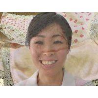 【歯科助手】新人研修で同僚が履いていたパンティー【おまけ動画付き】