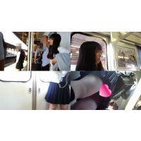 美少女動画3