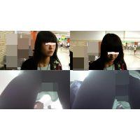 美少女動画2