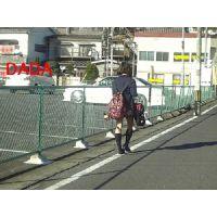 ☆★ DADA作品集 Ver.1 ★☆