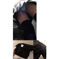 [スポーツ少女]妹のスパッツや下着