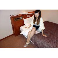 3/31販売終了! street legs&socks snaps写真集+動画 佳奈