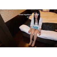 street legs&socks snaps写真集+動画 カナ