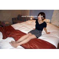 street legs&socks snaps写真集&動画 碧