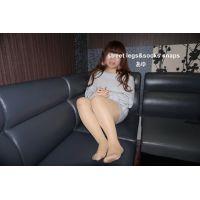street legs&socks snaps写真集&動画 あゆ