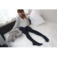 street legs&socks snaps写真集&動画 ゆう