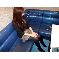 street legs&socks snaps写真集&動画 希