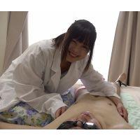 【F/M】女医セナちゃんの初体験のくすぐり治療!!