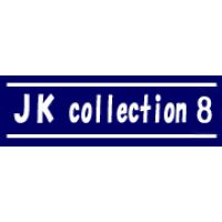 JK collection 8