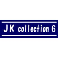 JK collection 6