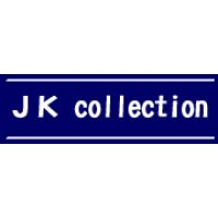 JK collection