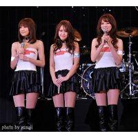 2009大阪オートメッセ