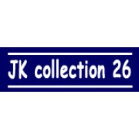 JK collection 26