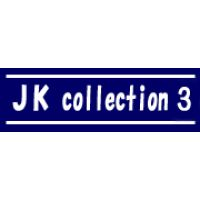 JK collection 3