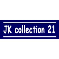 JK collection 21