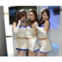 2013東京モーターショー超高画質255枚