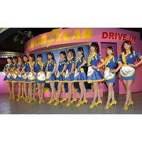 2013東京オートサロン超高画質765枚