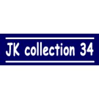 JK collection 34