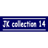 JK collection 14