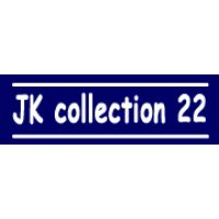JK collection 22