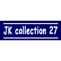 JK collection 27