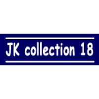 JK collection 18