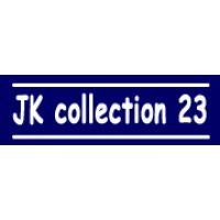 JK collection 23