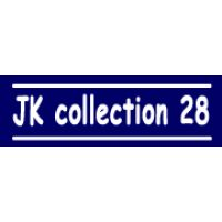 JK collection 28
